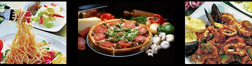 Randazzo S Pizza